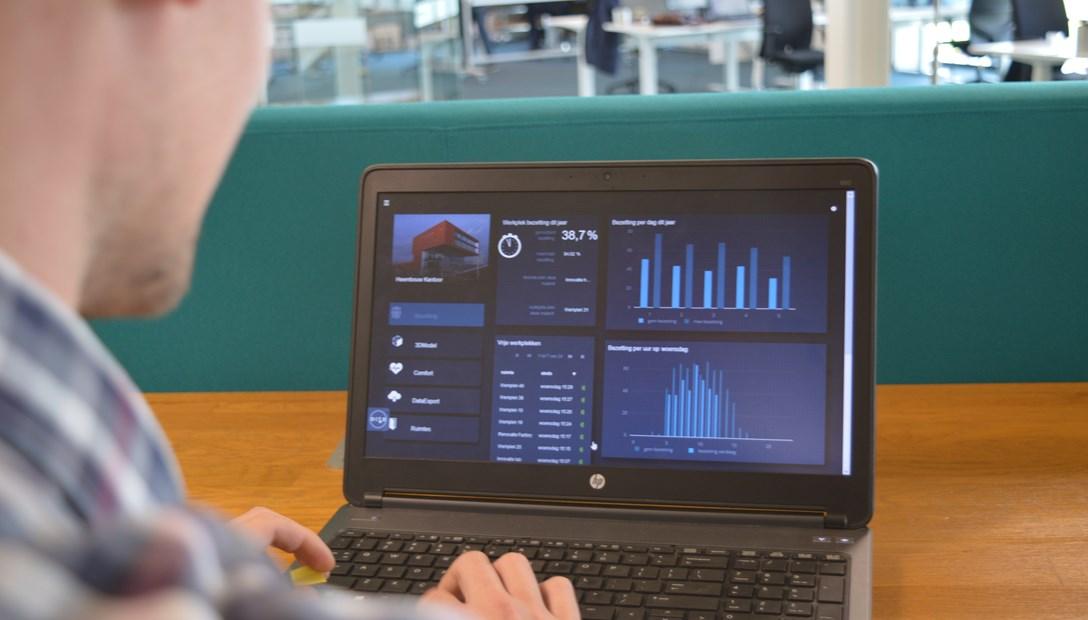 OCTO Heembouw slimme inzet sensoren desktop